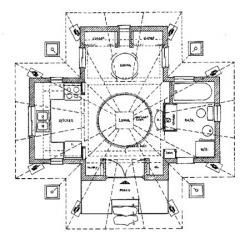 Quietude_floorplan