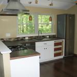 spec_kitchen2_edited-1