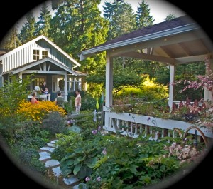Cottage Company