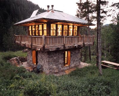 Image Result For Home Design Resourcesa