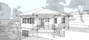 A3ModelHome_frontview